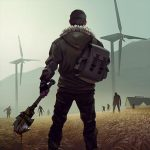 Survival MOD APK + OBB v1.16.5 (Free Craft/Shopping) Free Download