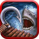 Survival on Raft: Ocean Nomad Free Download