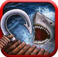 Survival on Raft Android thumb