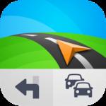 Sygic GPS Navigation & Maps v18.2.3 Free Download