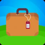 Sygic Travel Maps Offline & Trip Planner v5.5.1 [Unlocked] APK ! [Latest] Free Download