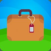 Sygic Travel Maps Offline & Trip Planner v5.5.1 [Unlocked] APK ! [Latest]