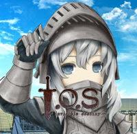 t.o.s invisible destiny (God Mode - DMG x25) MOD APK
