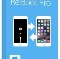 Tenorshare ReiBoot Pro 7.3.1.3 with Keygen