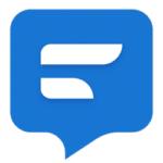 Textra SMS Pro v4.17 build 41790 APK + MOD [Full Unlocked] Free Download