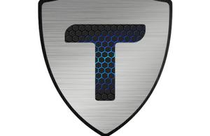 Titanium TV v2.0.21 - All APK