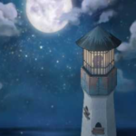 To the Moon 2.1 Apk + Data android Free Download