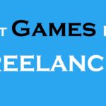 Top 10 Best Games Like Freelancer [2019] Free Download