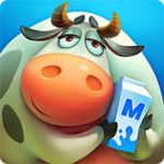 Township 6.9.0 Apk + MOD (Unlimited Money) for Android Free Download