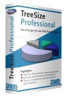TreeSize Professional 7.1.2.1461 Full | CRACKSurl