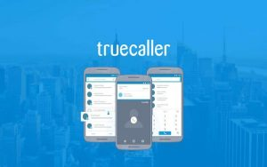 TrueCaller 8 Professional For Android With Code Free Download
