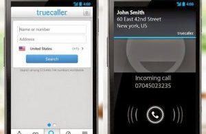 Truecaller 9 Code For BlackBerry + iOS + Symbian + Windows Phone