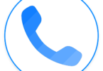 Truecaller: Caller ID, spam blocking & Call Record v10.43.5 Mod APK