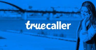 Truecaller Premium 10.44.6 Apk - Apkmos.com