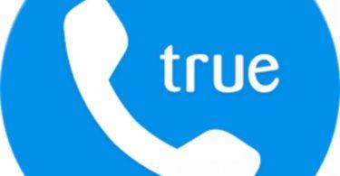 Truecaller Premium 9.18.9 With Code Apk Free Download
