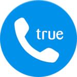 Truecaller Premium Cracked APK 11.2.10 [Latest Version] Free Download
