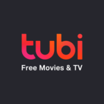 Tubi v3.2.0 – All APK Free Download