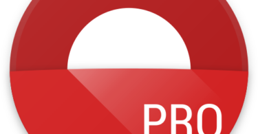 Twilight Pro 10.2 b323 (Mod Lite + Optimized)