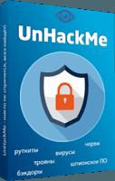 UnHackMe 10.90.0.840 with Crack Key