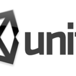 Unity Pro 2019.2.2f1 (x64) with Patch Free Download
