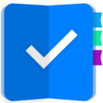 [Update] Latest Any.do Premium v4.15.7.12 Cracked Apk Free Download