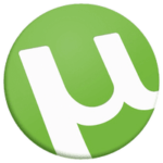 [Update] Latest uTorrent Pro v3.5.5 Build 45271 Setup + Crack! Free Download