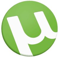 [Update] Latest uTorrent Pro v3.5.5 Build 45271 Setup + Crack!