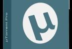 Utorrent download 3.5.5 Build 45291 2019