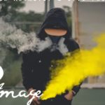 Vimage 1.7.1.0 (Mod Premium & Lite & Special) Free Download