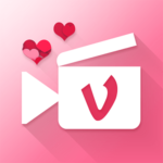 Vizmato Pro v2.0.7 APK + MOD [Full Unlocked] Free Download