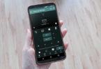 VLC Mobile Remote Premium 2.3.4 Apk