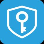 VPN 365 v1.6.8 Free Download