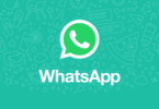 WhatsApp APK Massenger 2.19.143 Latest Version Free Downlod For Android