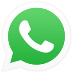 Windows WhatsApp 0.3.4375 – All APK Free Download