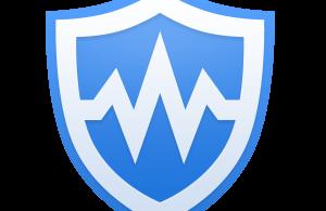 Wise Care 365 Pro 5.3.9 Build 536 + Key (latest Version)
