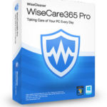 Wise Care 365 Pro 5.3.9 Build 536 with Keygen Free Download