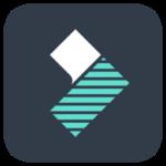 Wondershare Filmora v9.1.3.22 (x64) Setup + Crack is Here ! Free Download