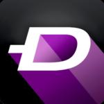 ZEDGE v5.72.4 – All APK Free Download