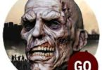 Zombie GO Android thumb