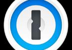1Password Password Manager With Unlocked APK