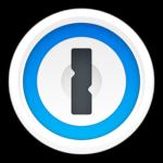 1Password – Password Manager v7.5.1 [Full Unlocked] Free Download