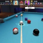 3D Pool Ball 2.2.2.3 Apk + Mod Unlocked for android Free Download