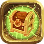 Dungeon Loot – dungeon crawler – VER. 2.85 Unlimited (Golds – Gems) MOD APK