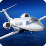 Aerofly 2 Flight Simulator – VER. 2.5.29 All Planes Unlocked MOD APK