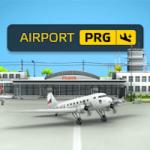 AirportPRG – VER. 1.5.7 Unlimited Money MOD APK