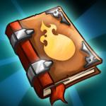 Battleheart Legacy – VER. 1.5.2 Unlimited Money MOD APK