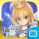 Fate/Grand Order (English) – VER. 1.35.1 (God Mode – Massive Attack) MOD APK