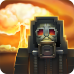 LastCraft Survival – VER. 1.10.4 Infinite (Ammo – Fuel) MOD APK