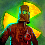 Radiation Island – VER. 1.2.3 All Unlocked MOD APK