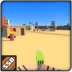 Simple Sandbox – VER. 1.5.6 Infinite Coins MOD APK